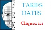 Calendrier tarifs stages formations_1