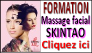 Formation_massage_facial_Skintao