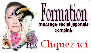 Formation_massage_facial_japonais_Kobido