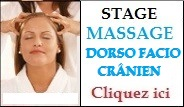 Stage_de__Massage_dorso_facio_cr__nien_Bordeaux