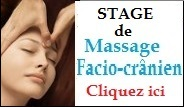 Stage_de__Massage_facio_cr__nien