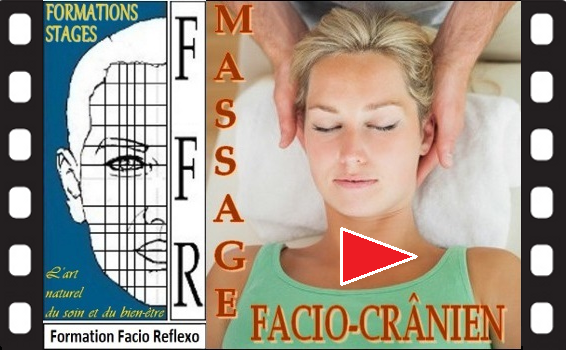 massage_facio_cranien___video